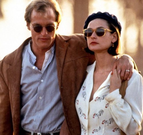 10 3 4 e1621940252112 20 Things You Might Not Have Realised About Indecent Proposal