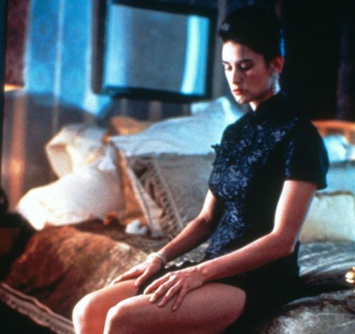 11 2 1 e1621936979383 20 Things You Might Not Have Realised About Indecent Proposal