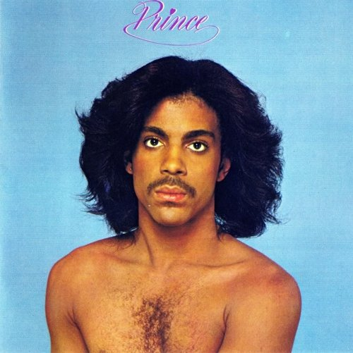 11 4 12 Album Covers That Prove The 1980s Was The Greatest Decade