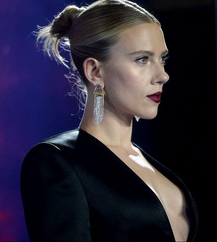 1141751041.jpg.0 e1580473647590 Taron Egerton And Scarlett Johansson To Star In Little Shop Of Horrors Remake