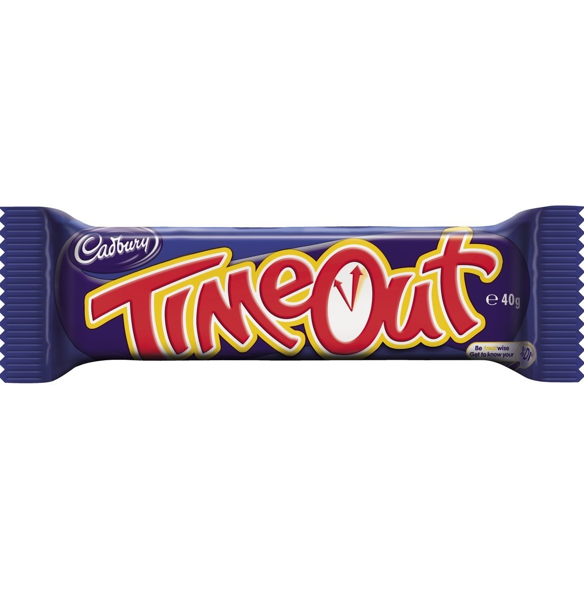 11848943894558 16 Childhood Chocolate Treats You've Completely Forgotten About!