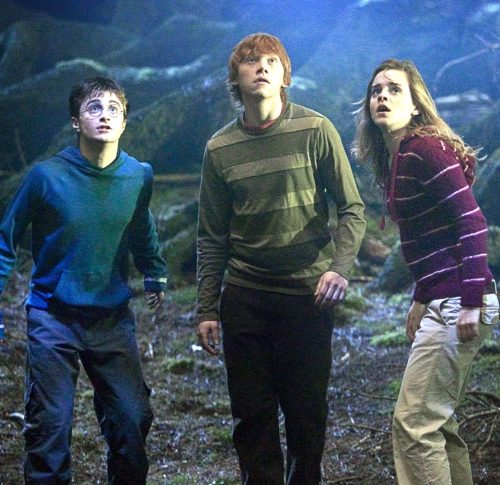 12 2 1 e1580824137319 20 Reasons Why Harry Potter Is Just The Worst Person