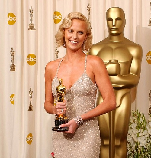 14135488 7085477 I didn t think I could do it Charlize Theron 43 has revealed sh a 48 1559207566118 20 Famous Actors Who Almost Played Iconic Movie Roles