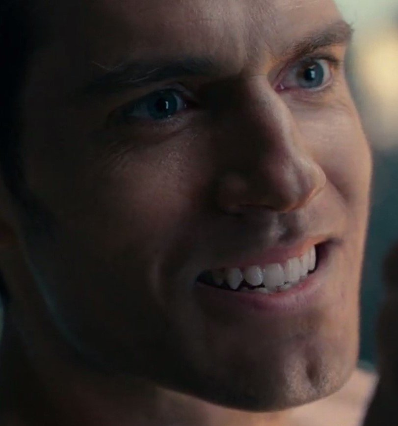 15 Superman CGI Justice League Henry Cavill 20 CGI Moments So Bad They Ruined The Entire Film