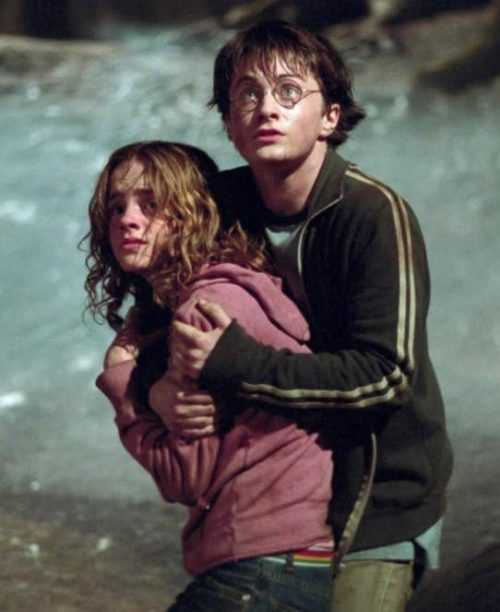 17 3 e1580823783576 20 Reasons Why Harry Potter Is Just The Worst Person