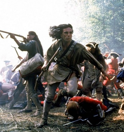 18 1050x703 1 20 Adventurous Facts About The Last Of The Mohicans
