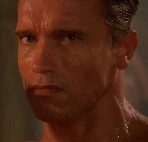 1 OHLXWRcWfZxaMOxCLXKwlA e1621599841580 20 Iron-fisted Facts About Arnold Schwarzenegger and James Belushi's Red Heat
