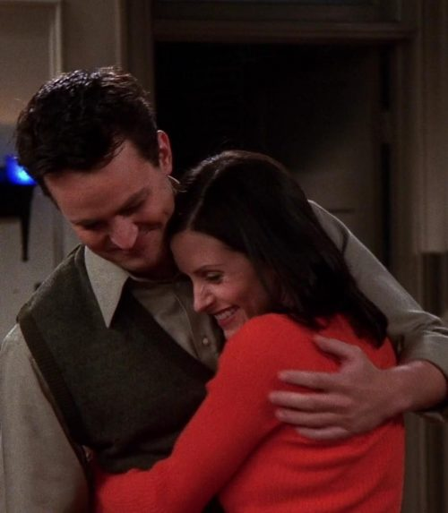 2 2 9 e1581003209386 20 Reasons Why Friends Has Aged Badly