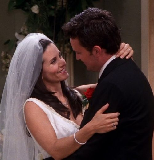 2 3 7 e1581003182178 20 Reasons Why Friends Has Aged Badly