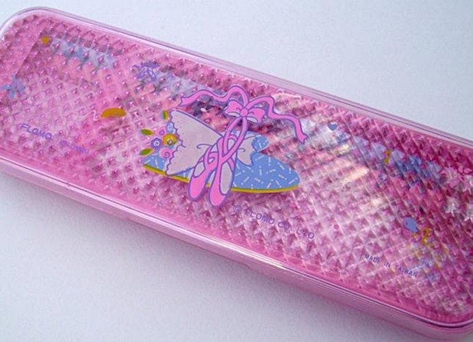 2 31 8 Pencil Cases That Will Transport You Back To Your School Days