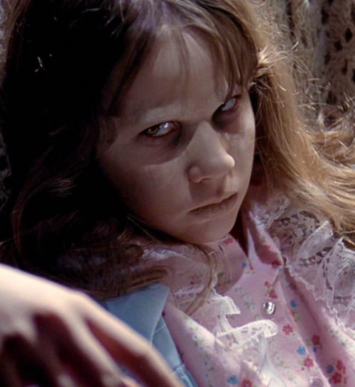2 35 e1579858813736 20 Horror Movies That Were Inspired By Spooky Real-Life Locations