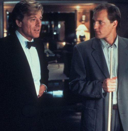 2 41 e1580207796811 20 Things You Might Not Have Realised About Indecent Proposal