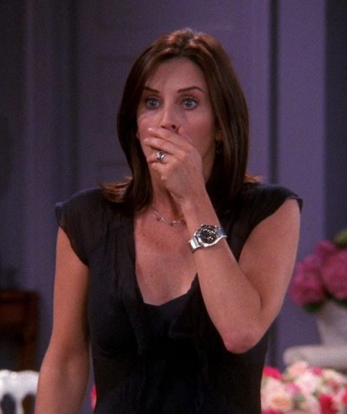2 50 e1581003160767 20 Reasons Why Friends Has Aged Badly