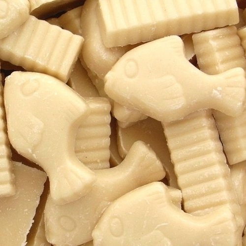 2 7 16 Childhood Chocolate Treats You've Completely Forgotten About!
