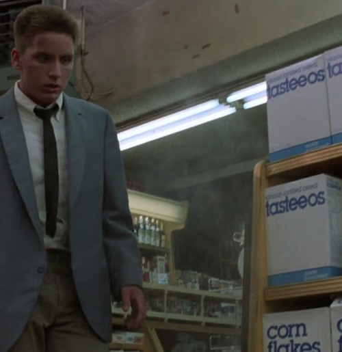 2 c 20 Intense Facts About 1984 Cult Classic Repo Man