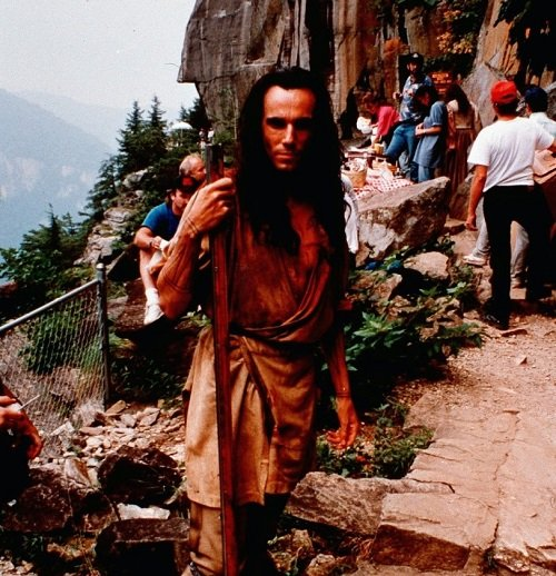 2016071200003396 20 Adventurous Facts About The Last Of The Mohicans