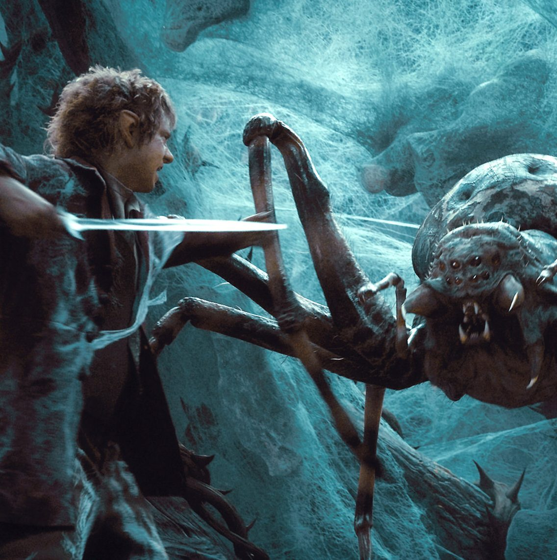 22SPIDERS1 SPAN superJumbo e1580816111564 20 CGI Moments So Bad They Ruined The Entire Film