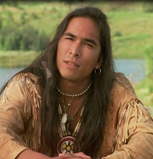 23952ad23f4d8f771d2255019c86c660 20 Adventurous Facts About The Last Of The Mohicans