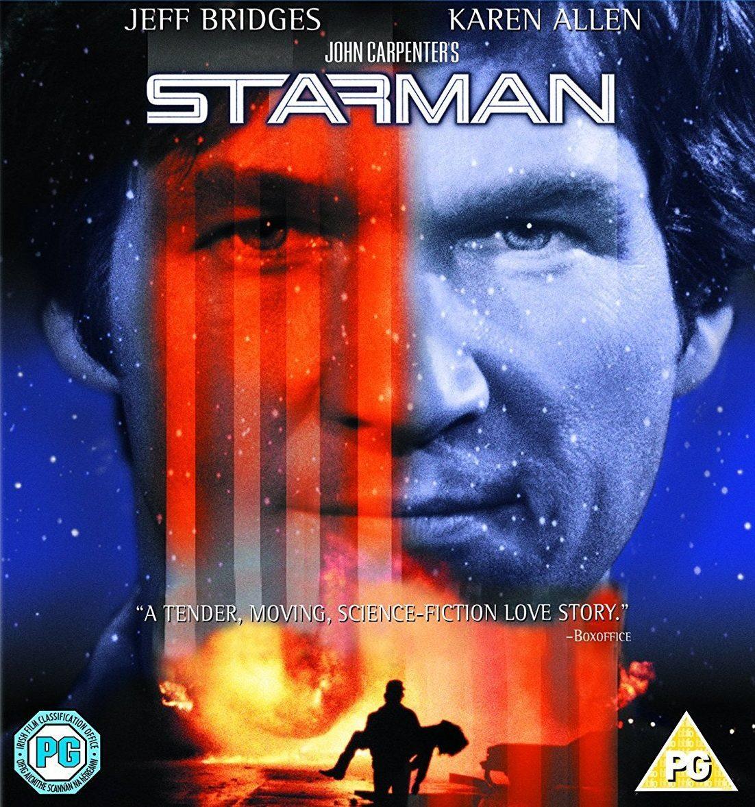 2L7pfRMJOiAooIupCPjsyD15zPKOiWJl e1580808449401 20 Interstellar Facts You Never Knew About Starman