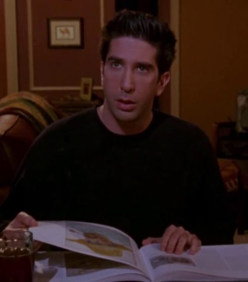 3 2 12 e1581002739236 20 Reasons Why Friends Has Aged Badly