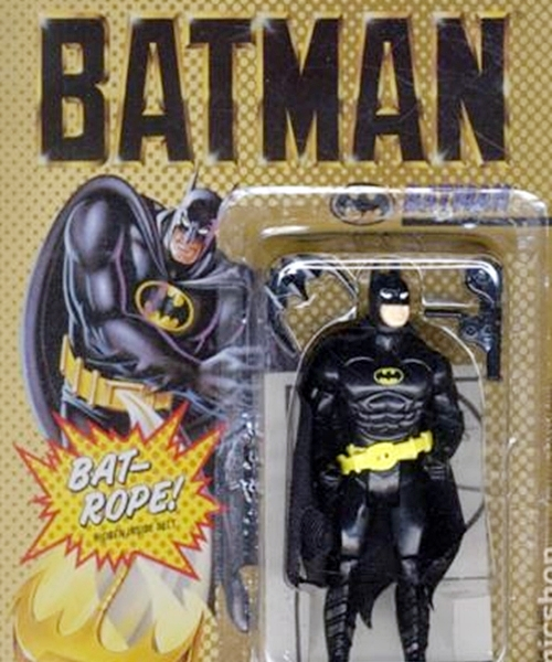 3 21 10 Childhood Action Figures You Didn't Know Even Existed