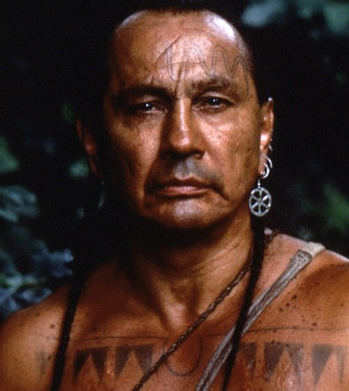 376958 1.1 20 Adventurous Facts About The Last Of The Mohicans