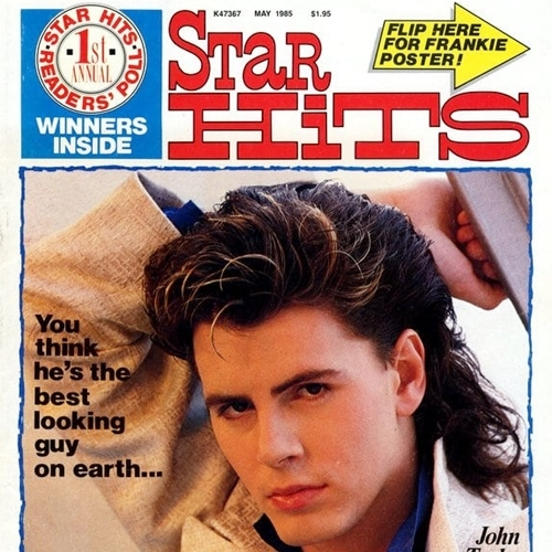 4 15 10 Fascinating Facts About Smash Hits, Our Favourite Childhood Magazine