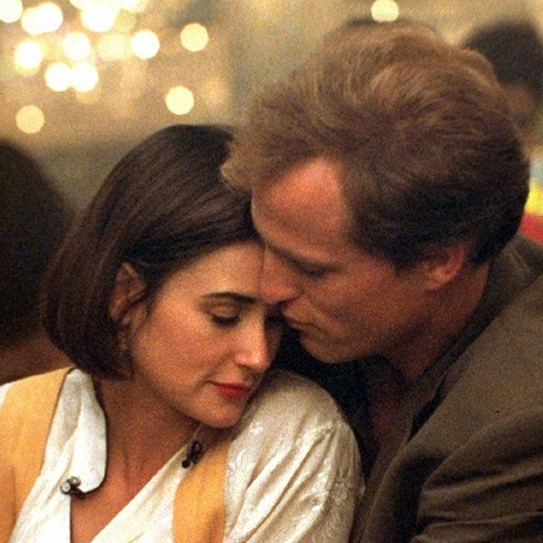 4 16 20 Things You Might Not Have Realised About Indecent Proposal