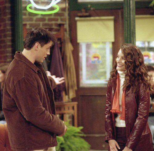 4 3 7 e1581002302131 20 Reasons Why Friends Has Aged Badly