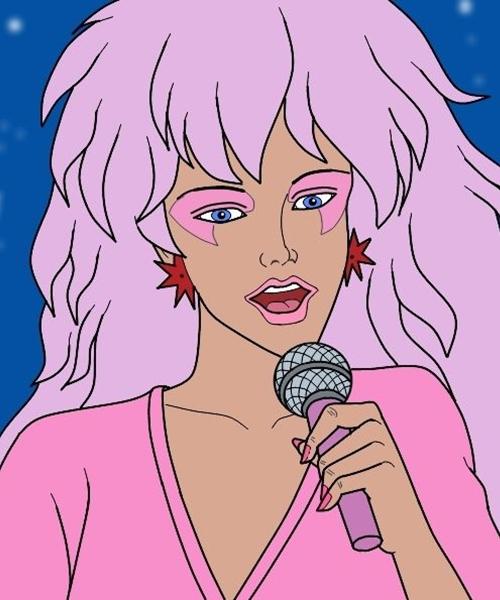 4 37 Female Cartoon Characters We All Secretly Had A Crush On