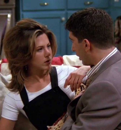 4 46 e1580985693723 20 Reasons Why Friends Has Aged Badly