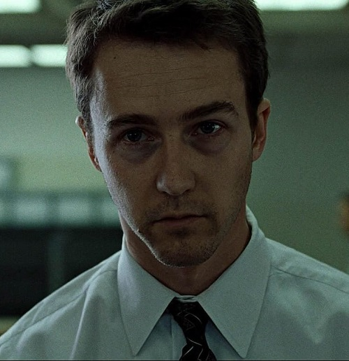 40555UNILAD imageoptim edward norton fight club 20 Movies That Are Actually Way Better Than The Books They're Based On