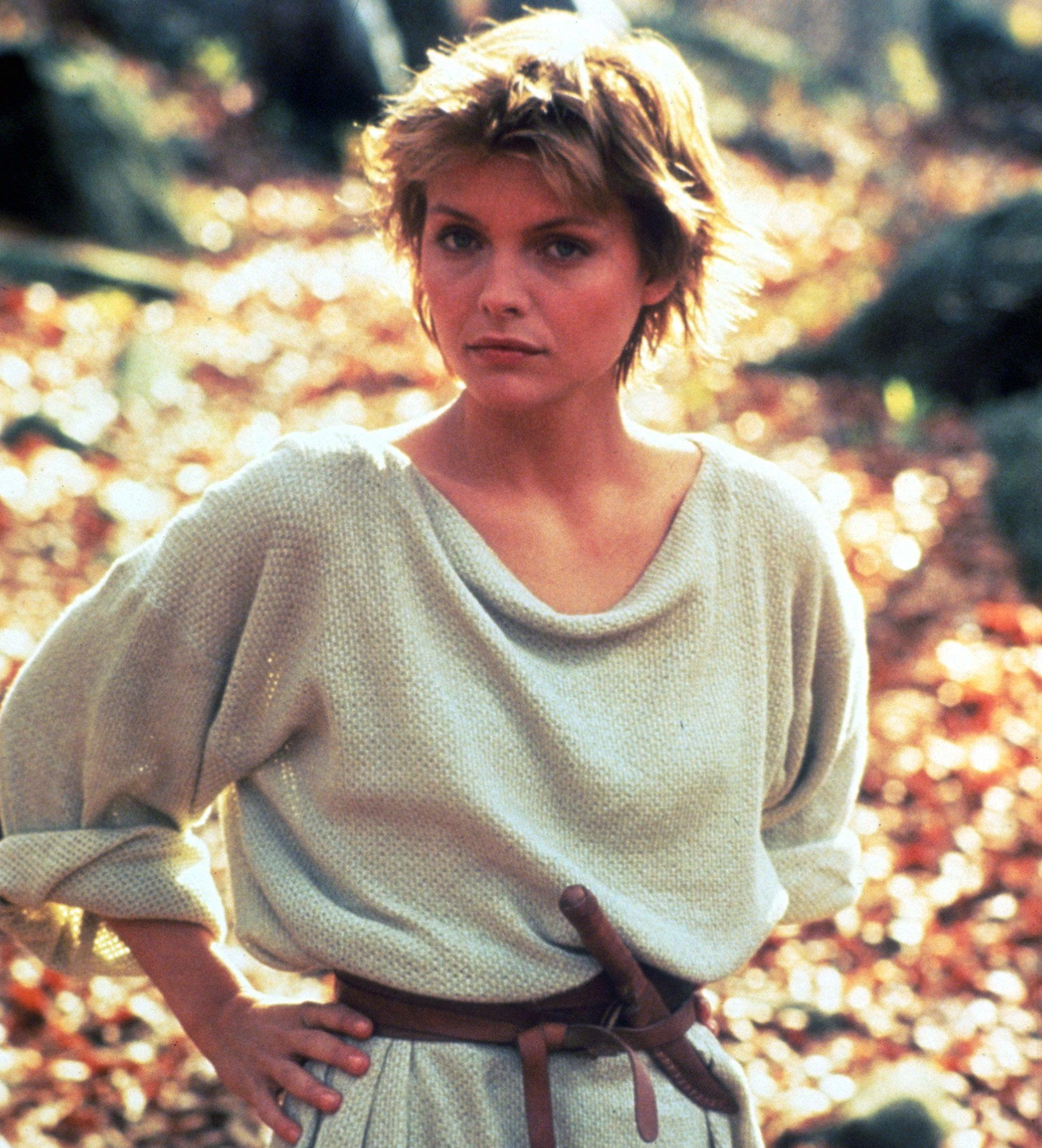 435q4e2iir231 e1581422323947 20 Fantastic Facts About The 1985 Sword And Sorcery Film Ladyhawke