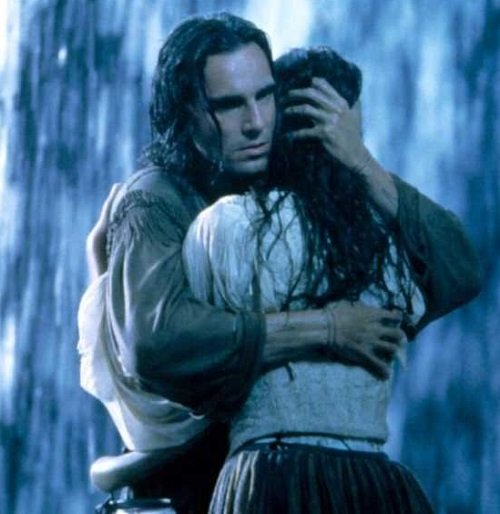 49727 last of mohicans 20 Adventurous Facts About The Last Of The Mohicans