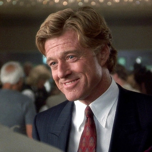 5 18 20 Things You Might Not Have Realised About Indecent Proposal