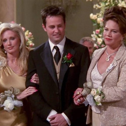 5 2 13 e1581001160493 20 Reasons Why Friends Has Aged Badly