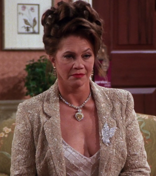 5 3 1 e1581001290367 20 Reasons Why Friends Has Aged Badly