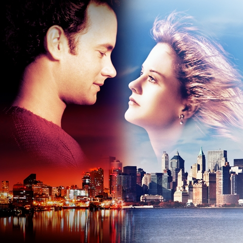5 36 20 Warm And Romantic Facts About Sleepless In Seattle