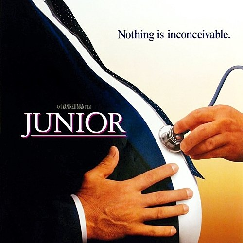 5 42 10 Things You Might Not Have Realised About Junior