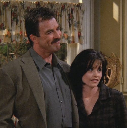 5 45 e1580297008408 20 Reasons Why Friends Has Aged Badly