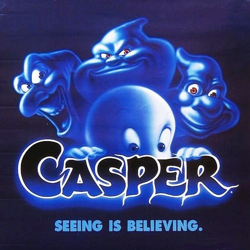 5 9 20 Facts About Casper You Might Struggle To Grasp