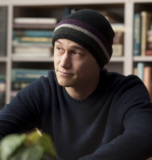 5050 movie image joseph gordon levitt 01 20 Hilarious Comedies That Tackled Completely Unfunny Subjects