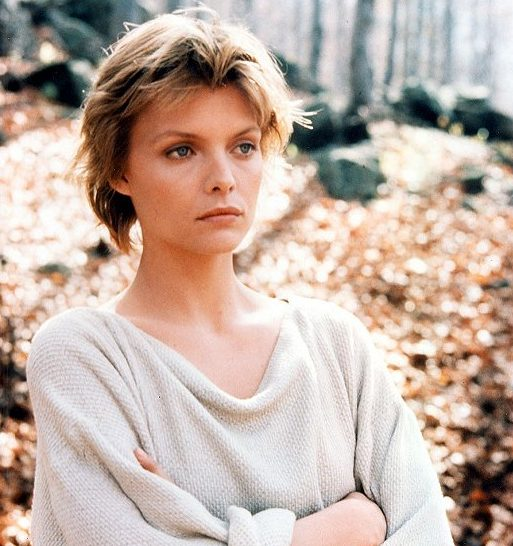519full michelle pfeiffer e1581422974412 20 Fantastic Facts About The 1985 Sword And Sorcery Film Ladyhawke