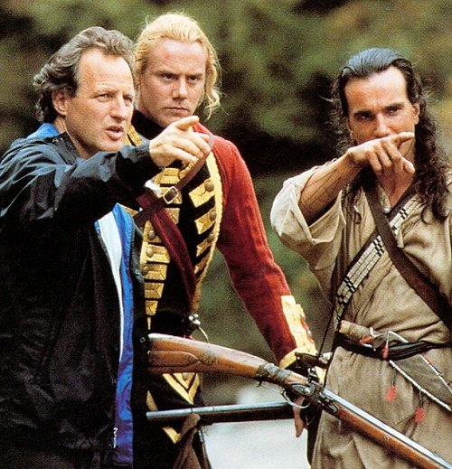 5677912680 04ff0f084d b 20 Adventurous Facts About The Last Of The Mohicans