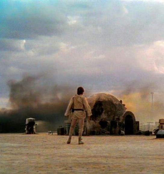 59c792fcaa05ee8d3814f900f7107a64cec9d3b9 hq 20 Reasons Why Star Wars: The Rise Of Skywalker Makes Absolutely No Sense