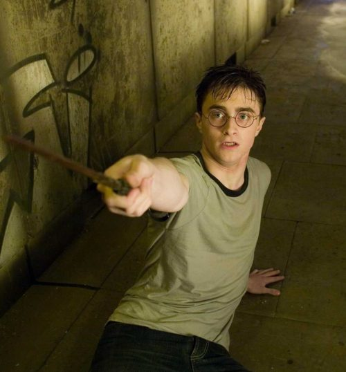 6 2 12 e1580909030574 20 Reasons Why Harry Potter Is Just The Worst Person