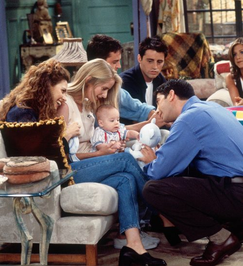 6 2 13 e1581000757799 20 Reasons Why Friends Has Aged Badly