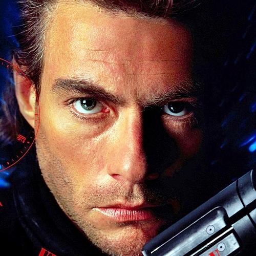 6 29 The 2003 Sequel You Never Saw, And 9 Others Things You Didn't Know About Timecop