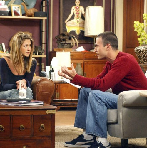 6 40 e1580296991766 20 Reasons Why Friends Has Aged Badly