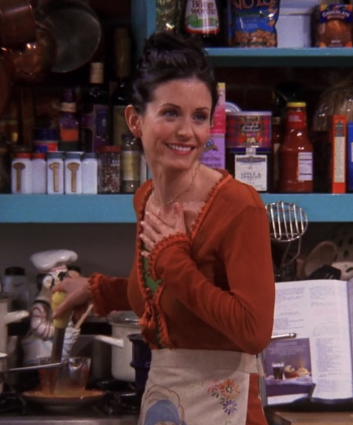 7 1 e1581000059157 20 Reasons Why Friends Has Aged Badly